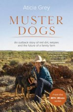 Muster Dogs