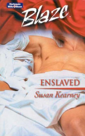 Enslaved by Kearney