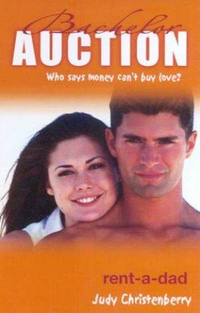 Bachelor Auction: Rent-A-Dad