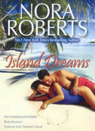 Island Dreams: Two Classic Novels