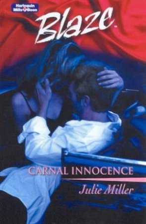 Carnal Innocence by Julie Miller