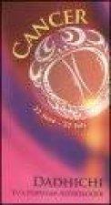 2006 Astrology  Cancer