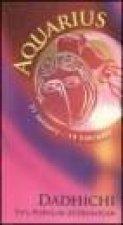 2006 Astrology  Aquarius