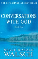 Conversations With God 01