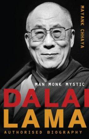 Image result for dalai lama man monk mystic