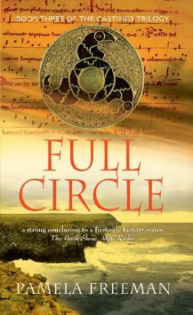 Castings Trilogy 3: Full Circle