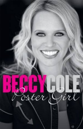 Poster Girl by Beccy Cole