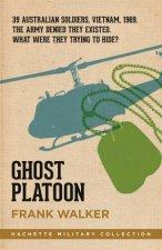 Ghost Platoon