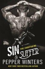 Sin  Suffer