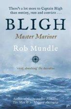 Bligh Master Mariner