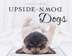 UpsideDown Dogs
