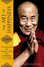 The Art Of Happiness 20th Anniversary Gift Edition