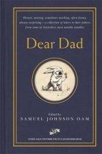 Dear Dad by Samuel Johnson