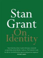 On Identity