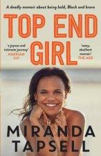 Top End Girl