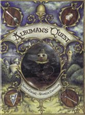 Albumens Quest