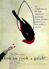 How To Cook A Galah