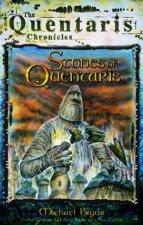 The Quentaris Chronicles Stones Of Quentaris