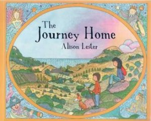 Journey Home, New Ed