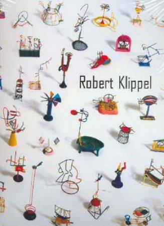 Klippel,Robert by Edwards Deborah