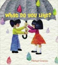What do You Like
