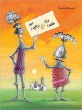 Sir Lofty and Sir Tubb