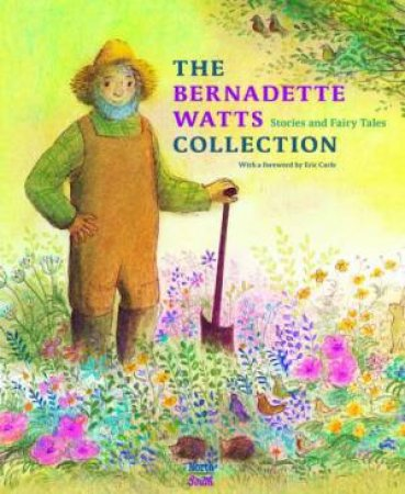Bernadette Watts Collection by VARIOUS