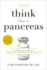 Think Like A Pancreas