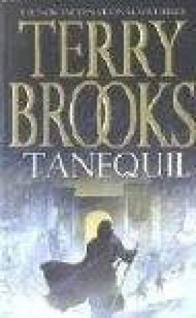 Tanequil