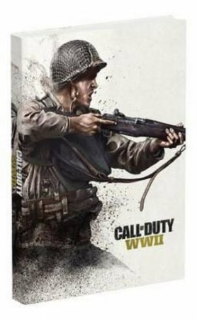 Call Of Duty: WWII by Various