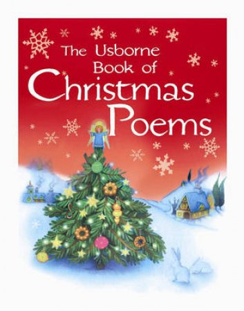 Christmas Poems by Various