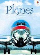 Beginners Planes