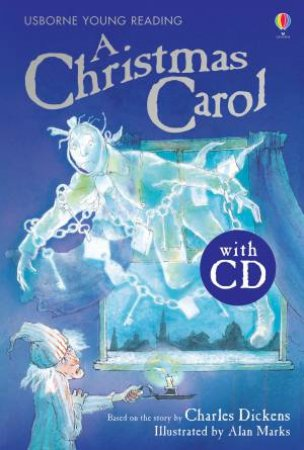 A Christmas Carol by Various