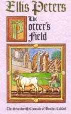 The Potters Field