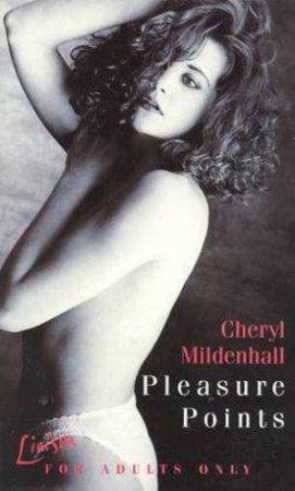 Pleasure Points by Cheryl Mildenhall