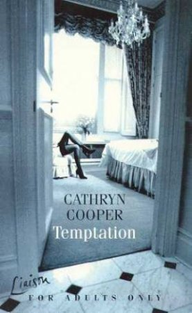 Temptation by Cathryn Cooper