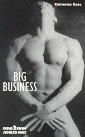 Big Business by Cameron Case
