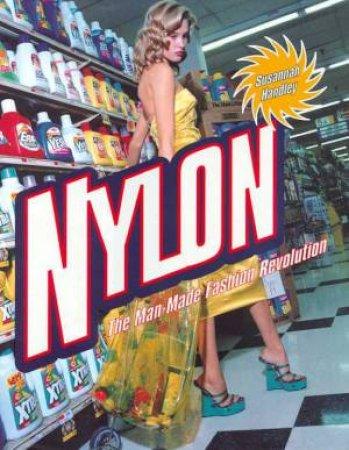 Nylon by Susannah Handley