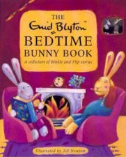 The Enid Blyton Bedtime Bunny Book