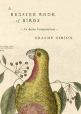 A Bedside Book Of Birds