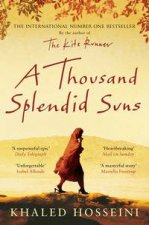 sparknotes the kite runner by khaled hosseini  a thousand splendid suns