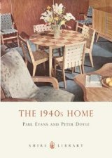 1940s Home