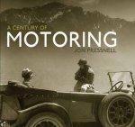 A Century of Motoring