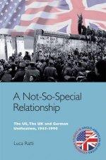 A NotSoSpecial Relationship