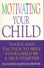Motivating Your Child