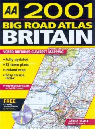 Aa Ireland Road Map on aa scotland road map, meteor road map, aa road map of england, aa route planner ireland, rac road map, aa france road map, uk england road map, aa uk road map,
