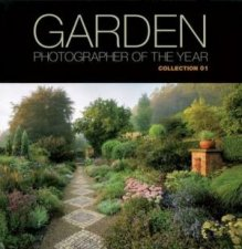 Garden Photographer of the Year HC Collection 01