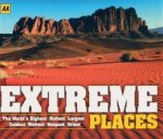 AA Extreme Places