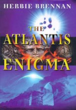 Atlantis Enigma