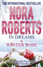In Dreams And Winter Rose